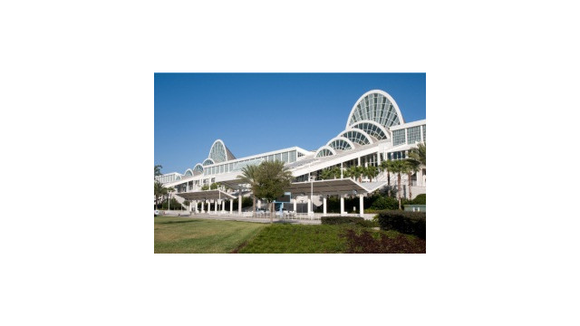 orlandoconventioncenter.jpg_10482947.jpg