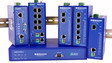 B&B Electronics expands Ethernet extender line with PoE and managed models