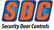SDC Security Door Controls (SDC)