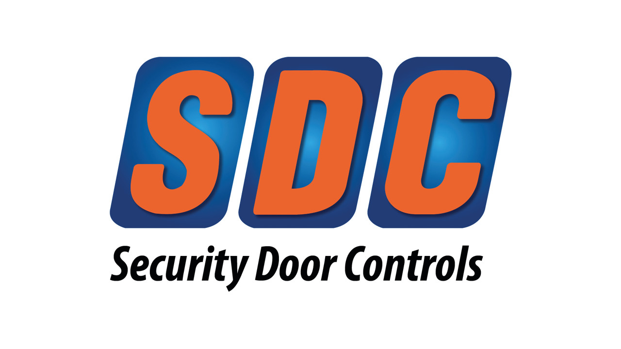 Sdc Security Door Controls Sdc Company And Product Info