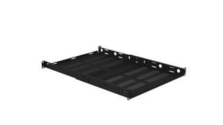 ER-S1U4P Rack Shelf