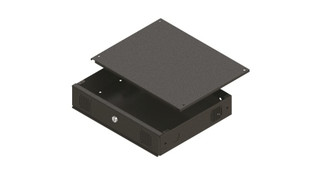 DVR-MB1 Lockbox