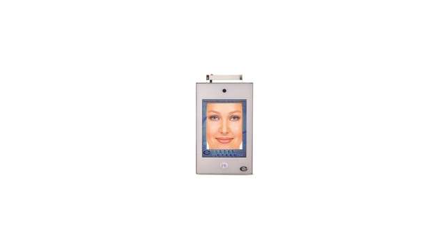 C-TRUE - C-Entry face recognition DH2.jpg_10507174.psd