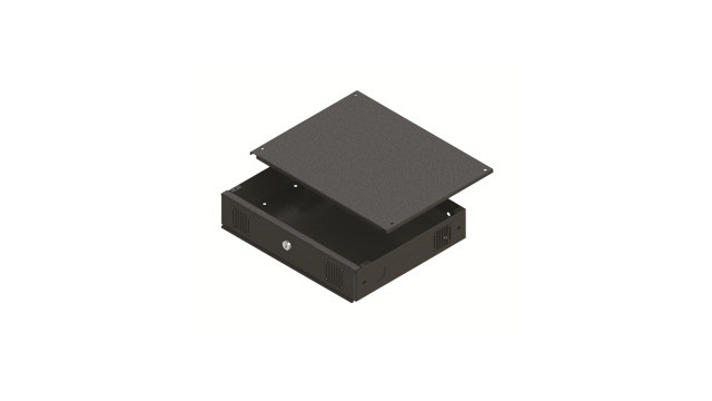 Video Mount Products DVR-MB1 lockbox.jpg_10481756.jpg