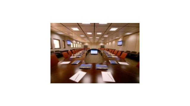 boardroom.jpg_10481713.jpg