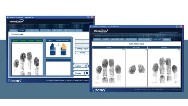 lscanmaster1_10406674.psd