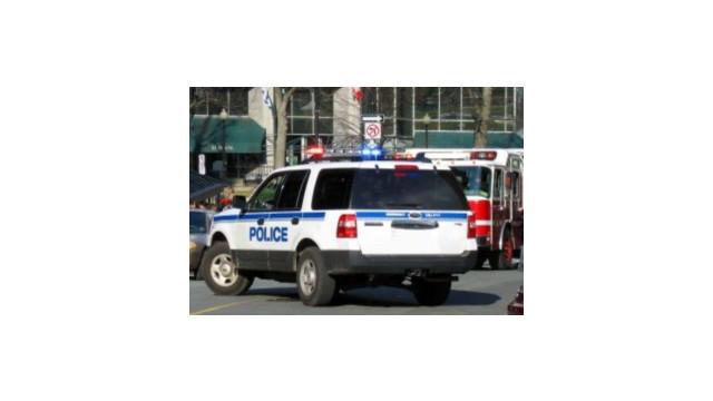 policeresponse.jpg_10482186.jpg