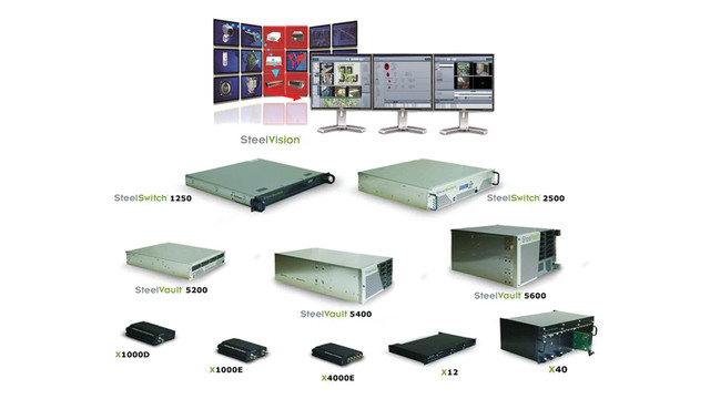 steelboxproductline300dpi_10407005.psd