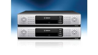 700 HD Series