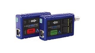 HIGHWIRE PowerStar