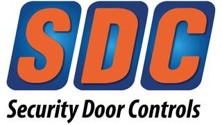 SDC Security Door Controls (SDC)