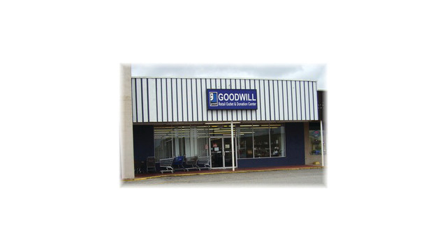 retailinstallations3.jpg_10507003.psd