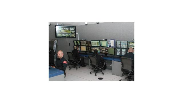 virsecoperationscenter.jpg_10481979.jpg