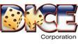 Dice Corp.
