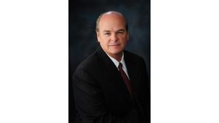 Diebold's Bradley J. Stephenson to retire