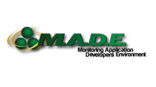 Monitoring Application Developers Environment