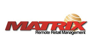Matrix Remote Retail Management