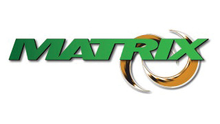 Matrix Fire & Tech Service