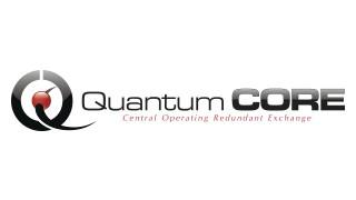 QuantumCORE Telco Solutions