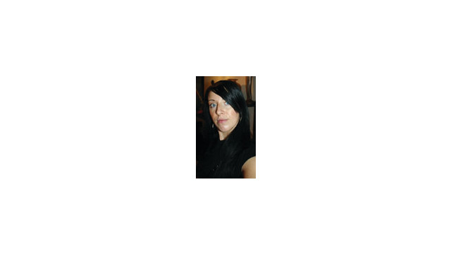 Natalia-Kosk_10473334.psd