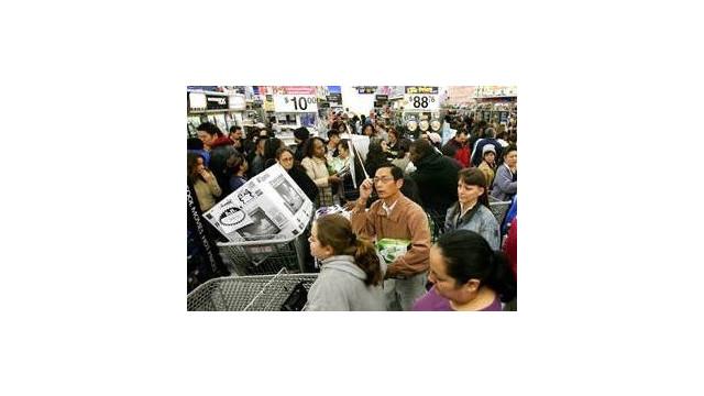 Retail-Black-Friday.jpg_10481167.jpg