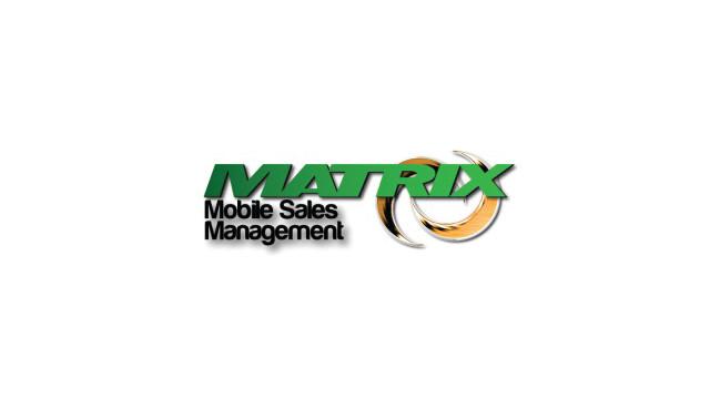 matrixmobilesales_10453487.psd
