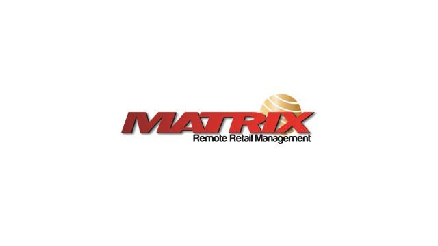matrixrmrlogo_10453504.psd