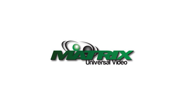 Matrix Universal Video