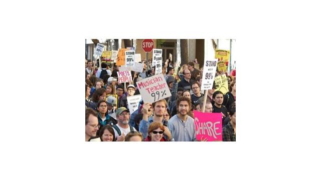 occupywallstreetwikimedia.jpg_10481481.jpg