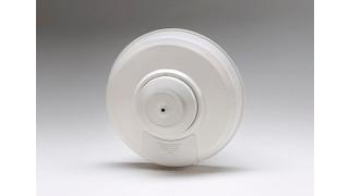 DMP releases wireless heat detector
