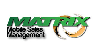 Mobile Sales Management