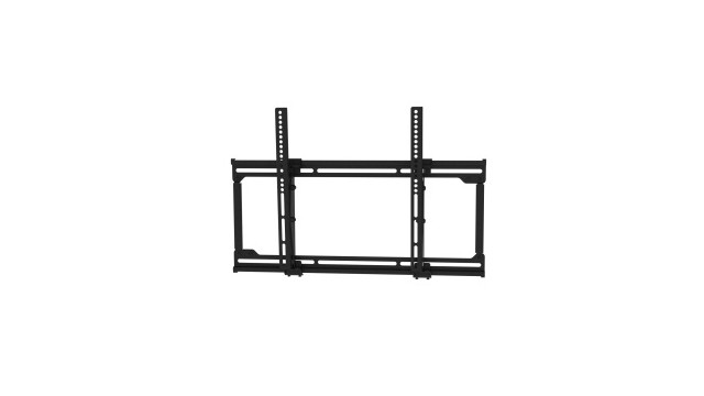 Video Mount Products FP-XMFTB flat panel mount.jpg_10481452.jpg