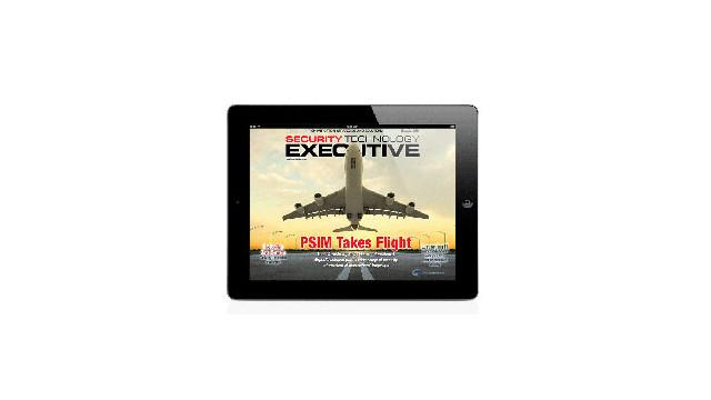 iPad_10481366.jpg
