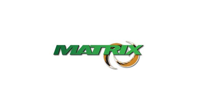 matrixweblogo1_10453495.psd