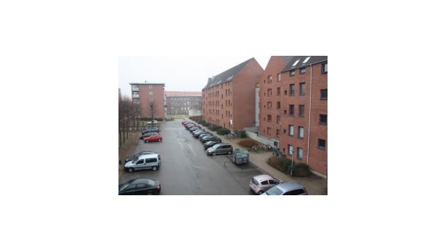 milestonehousingcomplexvideoproject.jpg_10481532.jpg