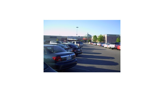 parkinglotwikimedia.jpg_10481050.jpg