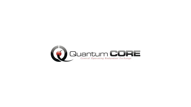 quantumcorelogo_10453446.psd