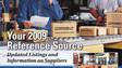 17th Annual Distributor Resource Guide