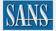 SANS Thailand 2012