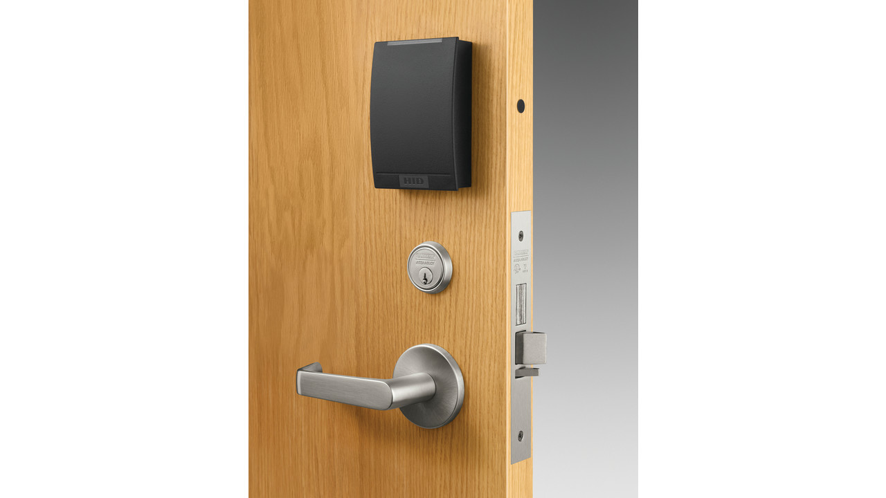 Sargent Manufacturing Door Hardware Mortise Locks Autos Post