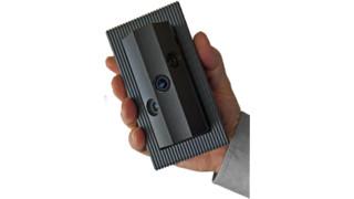 M6-200 IP video camera