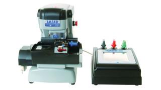 Bianchi Laser 994