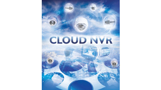 Cloud NVR