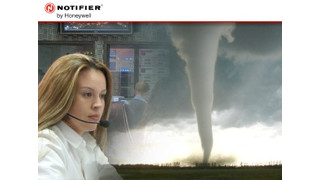 Notifier launches emergency communications systems virtual demo site