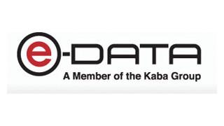 e-Data Corporation