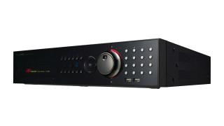 FA-HDX16 DVR
