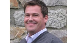 Jim Braccille joins The Protection Bureau