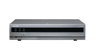 WJ-NV200 i-PRO SmartHD Network Disk Recorder