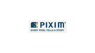 Compression Advantages of Pixim's Digital Pixim System Technology