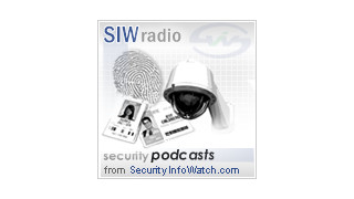 Episode 59: The Private Cloud for Video Surveillance